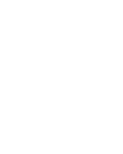 Sweet Cow Ice Cream
